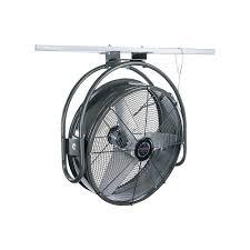 ceiling mount oscillating fan ceiling mount fan voicesofimani com