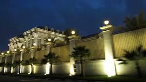 qatar sheikh u0027s beautiful palace youtube