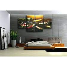 articles with wall art canvas prints tag wall art canvas prints
