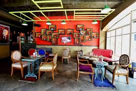 cafe interior design india all things nice an indian decor blog may 2015