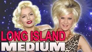 is long island medium hair a wig long island medium diva edition cher madonna lady gaga lana