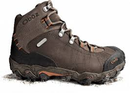 s sports boots nz oboz footwear true to the trail