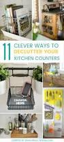 168 best kitchen organization images on pinterest home kitchen