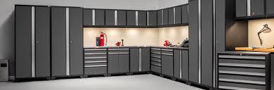 new age garage cabinets new age garage storage systems developerpanda