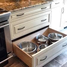 3 drawer kitchen cabinet drawer base kitchen cabinet pan drawer base 3 drawer base kitchen