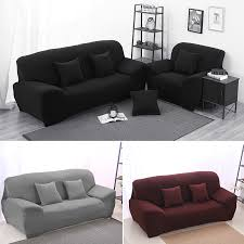 grey sofa modern compare prices on modern gray sofa online shopping buy low price