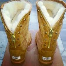 57 best ugg slippers and 57 best ugg images on ugg shoes shoes and ugg boots sale