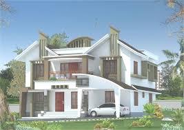 new home design in kerala 2015 latest model houses in kerala model house plans new home designs new