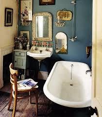 Antique Bathroom Ideas Vintage Bathroom Ideas