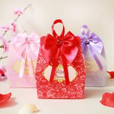 favors online bridal shower favors online bridal shower favors for sale