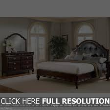top american signature furniture bedroom sets mesmerizing bedroom