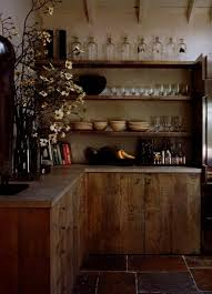 salvaged kitchen cabinets near me delightful cabinets doors recycle kitchen recycle kitchen cabinet