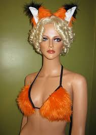 Fox Halloween Costumes Costumes Boys Age 10 Boy U0027s Harris Tweed Waistcoat Scotweb