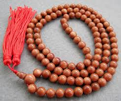praying necklace best prayer photos 2017 blue maize