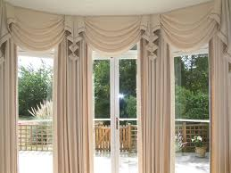 Big Window Curtains Best 25 Window Curtains Ideas On Pinterest Pertaining To For