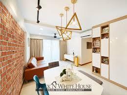 home interior design singapore pretty outstanding hdb designs