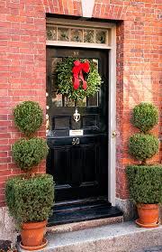 french christmas english traditions blog