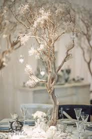 wedding decorations inspirational wedding table centre