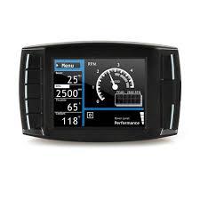 dodge cummins tuner h s performance mini maxx race tuner 2010 2012 6 7l dodge