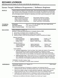 causes of road accidents essay thesis qos voip clinical experience