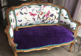canape rouen leoline tapissiere decoratrice a rouen canapé niii