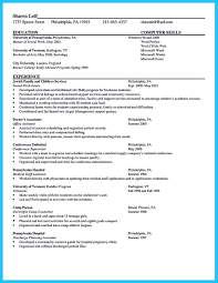 Resume Sample Data Entry by 100 Resume For Data Entry Certificates Active Building 100
