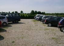 jobs muenchen flughafen parken home parkservice transfer erwin gebhard hallbergmoos muc