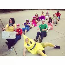 john deere tractor halloween costume photos your halloween costumes from 2016 wqad com