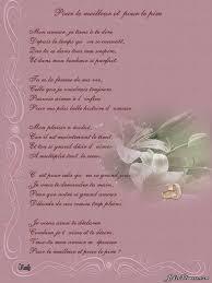 declaration de mariage jour de mariage declaration d amour et demande en mariage