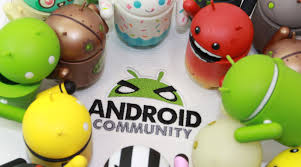 android community weekly digest aug 23 2015 android community - Android Community