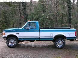 1996 ford f250 4x4 1996 ford f250 4x4 psd