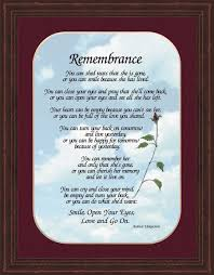 memorial poems for memorial gifts bereavement gifts memorial poems memorial