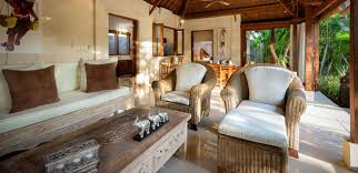 gorgeous tropical villas in bali saigon9life