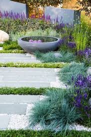 contemporary landscaping contemporary design idea pinteres