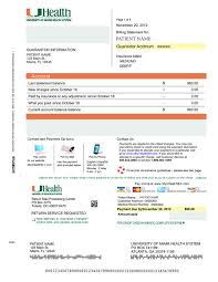 invoice template 41 free word excel pdf psd format
