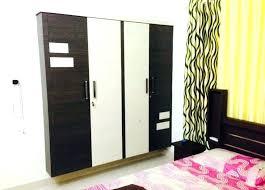 Bedroom Wardrobe Doors Designs Master Bedroom Wardrobe Designs Master Bedroom Wardrobe Design