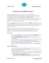 ideas of hr advisor cover letter resume templates for your hr