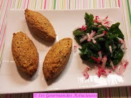 comment cuisiner le sarrasin les gourmandes astucieuses cuisine végétarienne bio saine et