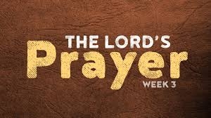 in prayer and supplication with thanksgiving the lord u0027s prayer u2013 travisagnew org