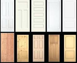 cost of painting interior of home cost to paint interior doors interior door installation cost home
