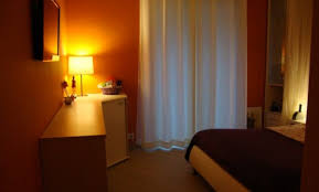 chambre orange et marron chambre orange et blanc rellik us rellik us