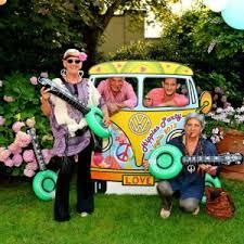 foto hippie figli dei fiori festa a tema figli dei fiori archivi bolle eventi eventi