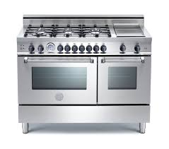Cooktops On Sale Bertazzoni Discontinued Ranges On Sale At Designer Home Surplus