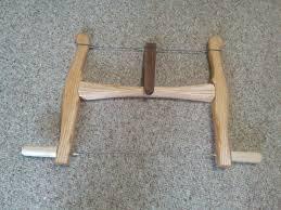 handmade bow handmade bow saw album on imgur