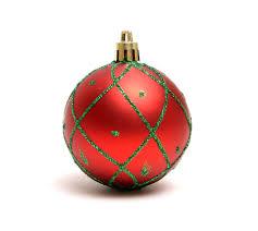 ornaments ornament green glass