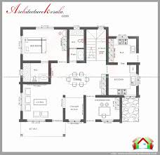 house layout app android 52 awesome floor plan designer app house floor plans house floor