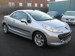 peugeot 208 cabriolet for sale used peugeot for sale in rochdale used car dealer lancashire