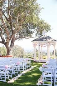best 25 gazebo decorations ideas on pinterest wedding gazebo santa cruz wedding at hollins house