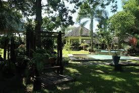 Summer Home Garden Resort - lawiswis kawayan garden resort u0026 spa
