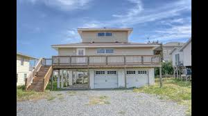 homes for sale 104 boryk avenue topsail beach nc 28445 youtube